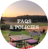 faqs-button