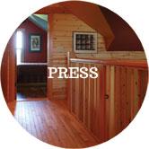 press-button