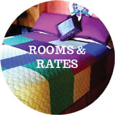 rooms-button
