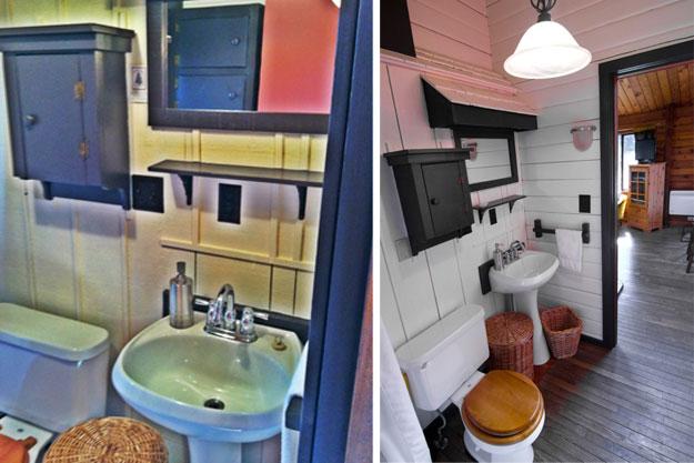 cabin-8