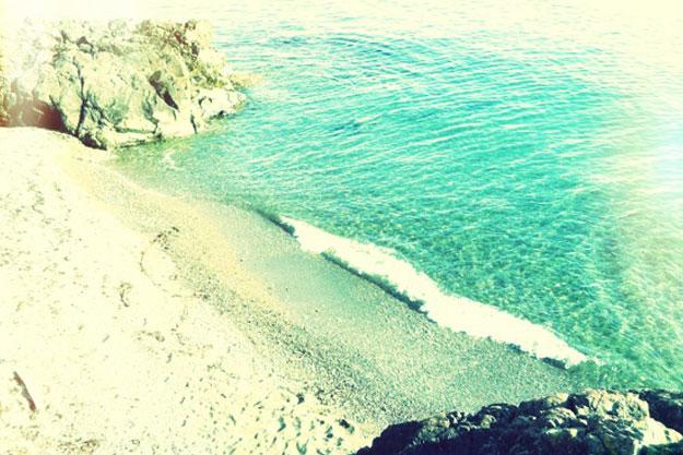 island-7