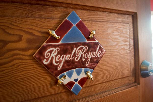 regal-royale-1